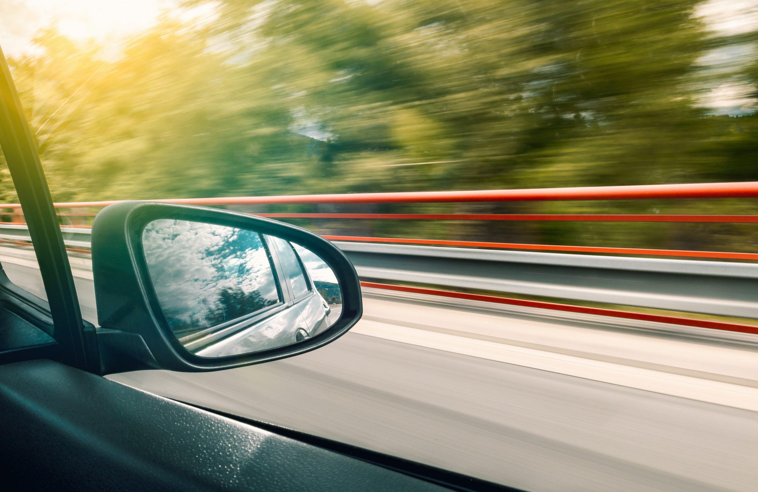 Veel gestelde vragen over het gebruik van leaseauto's